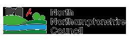 North Northamptonshire Council